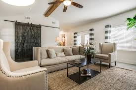 Ceiling Fans For High Ceilings by How To Design A Living Room Transitional Living Rooms Ceiling