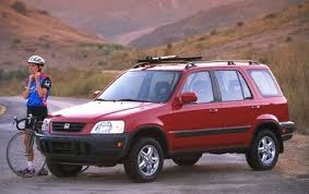 price for a honda crv used 2000 honda cr v for sale pricing features edmunds