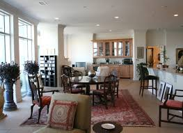 Home Design Ideas Dining Table Ideas For Perfect Dining Room Set - Dining room carpet ideas