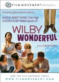 wilby wonderful buy foreign film dvds watch indie films online