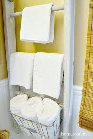 towel storage ideas for bathroom best 25 organize towels ideas on bathroom sink