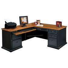 home office l desks computer l shaped desks nbf com