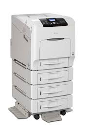 amazing lowest cost per page color printer 62 on coloring pages