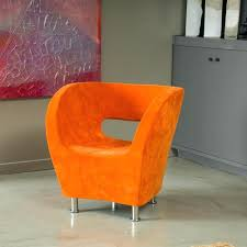 Accent Rocking Chairs Furniture Accent Rocking Chairs Burnt Orange Living Room