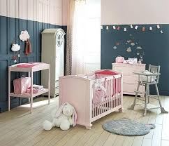 maison du monde chambre enfant chambre enfant maison du monde pour deco chambre bebe maison du