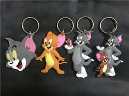 discount tom jerry figures 2017 tom jerry figures