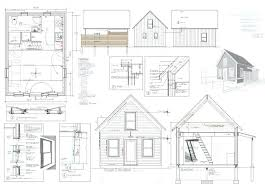 build house plans free free building plan software stunning new building plans for homes