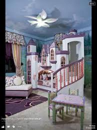 Kids Princess Room by Pin By Rachel Reeves On Rayna U0027s Room Pinterest Bedrooms Room