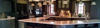 kitchen and bath island innovative unique kitchen and bath unique kitchen island designs