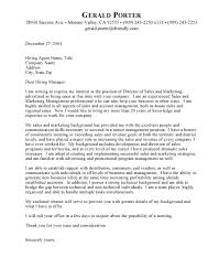 good resume cover letter 19 writing write a strong and provide you