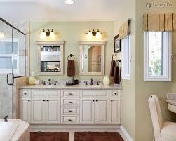 bathroom cabinets ideas photos bathroom cabinet ideas bathroom moesihomes with bathroom