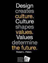 architecture design quotes like success