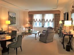 lexus manhattan staff apartments for sale in new york city manhattan apartments for sale