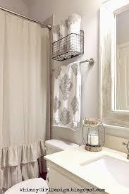 towel rack ideas for small bathrooms hanging bathroom towels ideas thedancingparent com