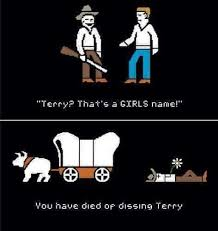 Best Video Game Memes - best oregon trail meme ever asquadtv video game news analysis