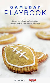 247 best game day eats images on pinterest popsugar food