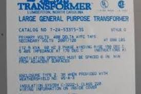 acme transformer wiring diagrams wiring diagram