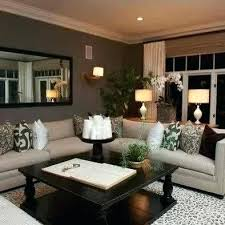 rooms ideas for decor in living room decorating ideas for living rooms ideas for