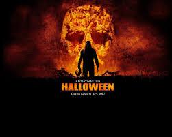 halloween desktop wallpapers free download wallpaper