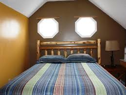 Vrbo Pigeon Forge 4 Bedroom Best 25 Gatlinburg Condos Ideas On Pinterest Condos In