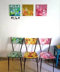 original home decorating ideas home decor