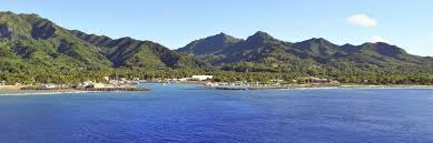 visit rarotonga in the cook islands audley travel