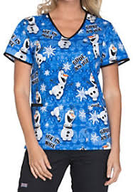 holiday scrub tops and accessories scrubs u0026 beyond