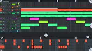 fruity loops apk setup fl studio for mobile 1 0 apk androidappsapk co