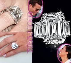 Kim K Wedding Ring by Kim Kardashian U0027s Engagement Ring From Kris Humphries Surfaces In