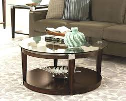 how to decorate a round coffee table how to decorate a round glass coffee table fieldofscreams