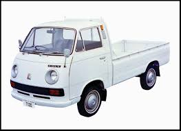mitsubishi colt 1970 selamat ulang tahun ke 40 mitsubishi colt diesel tetap tangguh