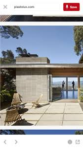 67 best mid century homes images on pinterest modern houses