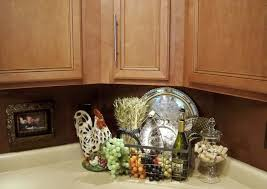 Grape Kitchen Canisters Beautiful Grape Kitchen Decor Photos Home U0026 Interior Design
