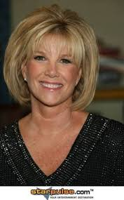 how to cut joan lundun hairstyle joan lunden hair styles yahoo search results hairstyle