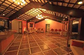 Cottages In Pondicherry Near The Beach by Ashok Beach Resort East Coast Road Kalapet Beach Pondicherry