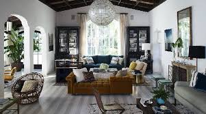 bedroom retreat learn how to create a relaxing bedroom retreat with nate berkus