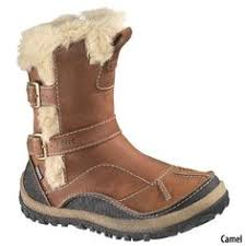 womens boots gander mountain sorel tofino canvas s winter boots canvases winter and