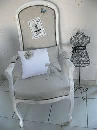 relooker un canapé en cuir 87470549 relooker un canape en tissu canap cuir et tissu canap inn