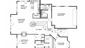 Lakehouse Floor Plans Small Lake House Plans Luxamcc Org