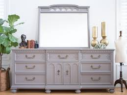 grey shabby chic dresser shabby chic dressers and sideboards