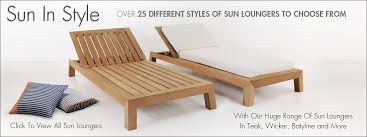 Design Outdoor Furniture by Design Warehouse Outdoor Furniture Teak Outside Seating