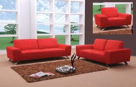Living Room Song Living Room Couches Tips For Getting Comfy Couches Slidapp Com