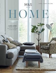 home catalogue u2013 spring summer 2017 m u0026s