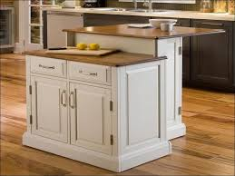 home goods kitchen island kitchen kitchen island on casters island countertop large