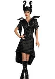 the most popular halloween costumes of 2014 on amazon