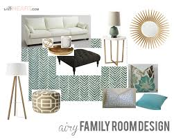 home design board beautiful home design board images decoration design ideas
