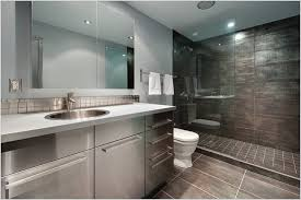 gray tile bathroom ideas 35 grey brown bathroom tiles ideas and pictures