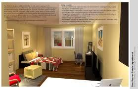 apartments gorgeous studio apartment decorating budget furniture