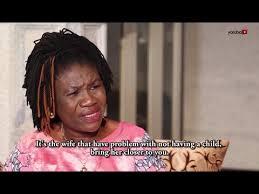 download avenger latest yoruba movie 2017 drama mp4 video
