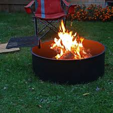 fire pit gallery the best cooking grate for fire pit u2014 the wooden houses